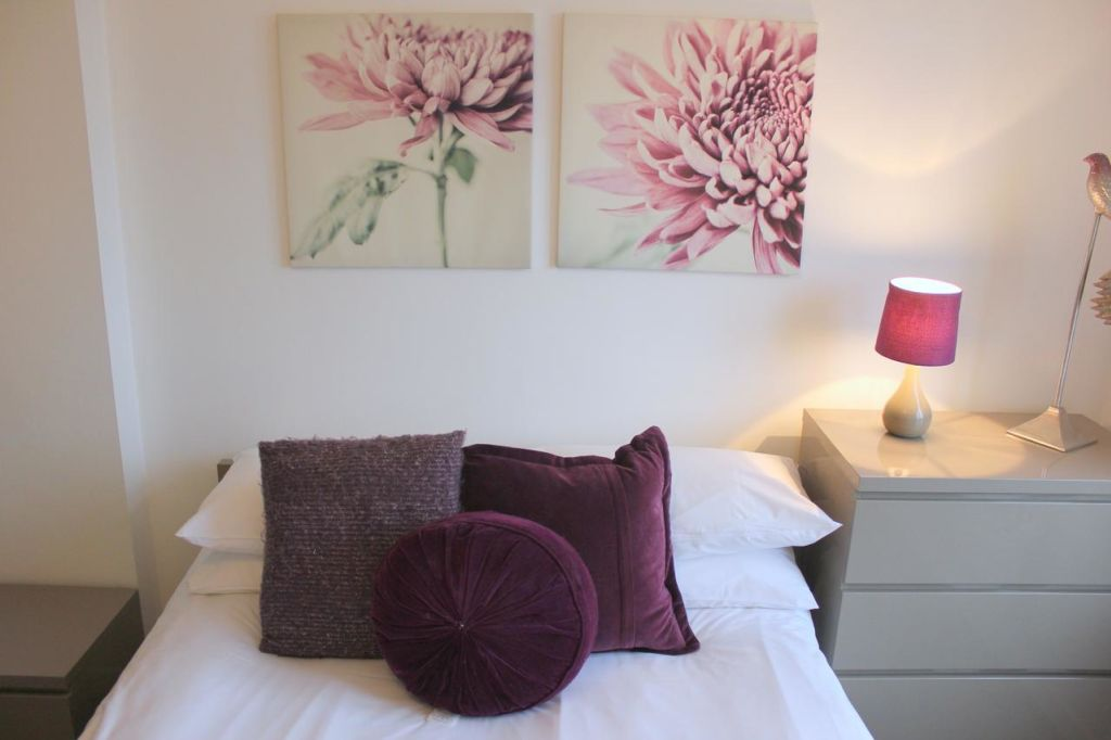 image 9 furnished 2 bedroom Apartment for rent in East Cambridgeshire, Cambridgeshire