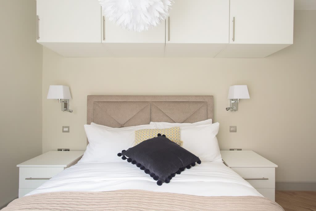 image 9 furnished 1 bedroom Apartment for rent in Mayfair, City of Westminster