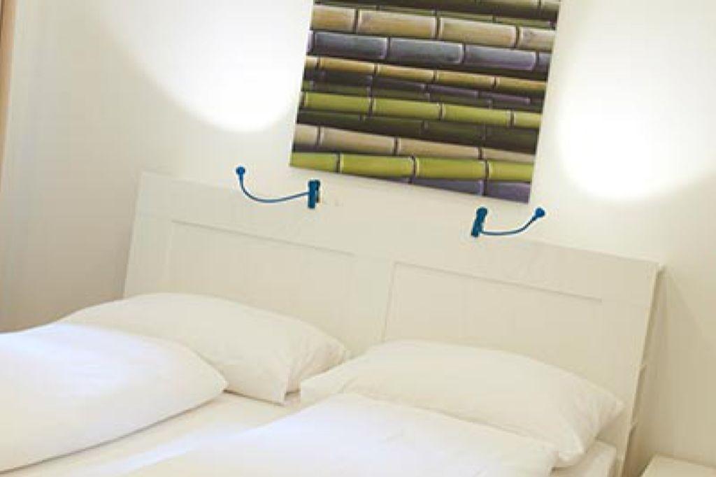 image 2 furnished 3 bedroom Apartment for rent in Wieden, Vienna