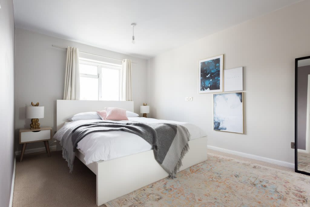 image 6 furnished 2 bedroom Apartment for rent in Oxford, Oxfordshire