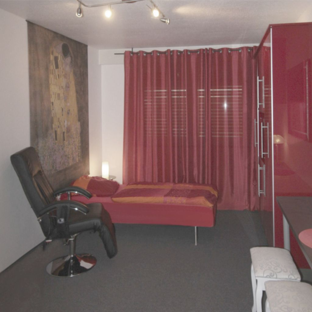 image 8 furnished 1 bedroom Apartment for rent in Mainz, Mainz