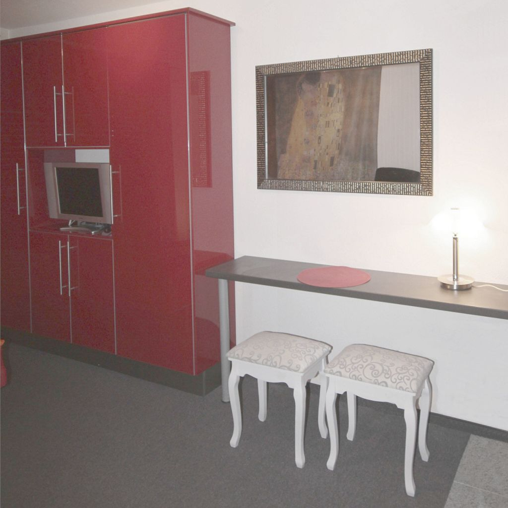 image 4 furnished 1 bedroom Apartment for rent in Mainz, Mainz