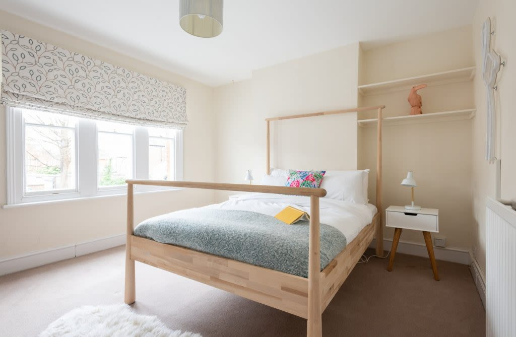 image 9 furnished 5 bedroom Apartment for rent in Oxford, Oxfordshire