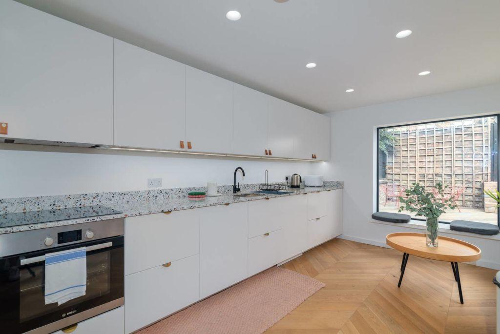image 7 furnished 3 bedroom Apartment for rent in Hackney Wick, Hackney