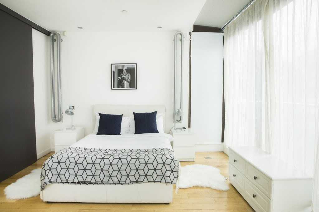 image 10 furnished 3 bedroom Apartment for rent in Covent Garden, City of Westminster