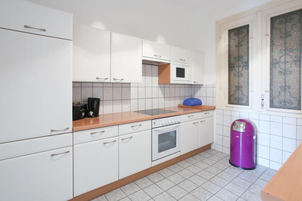 image 9 furnished 3 bedroom Apartment for rent in Leopoldstadt, Vienna