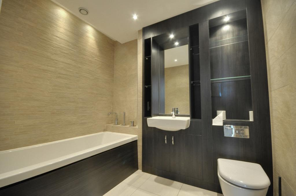 image 6 furnished 2 bedroom Apartment for rent in Hounslow, Hounslow
