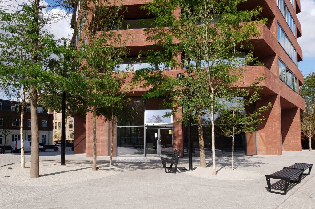 image 10 furnished 2 bedroom Apartment for rent in Shoreditch, Hackney