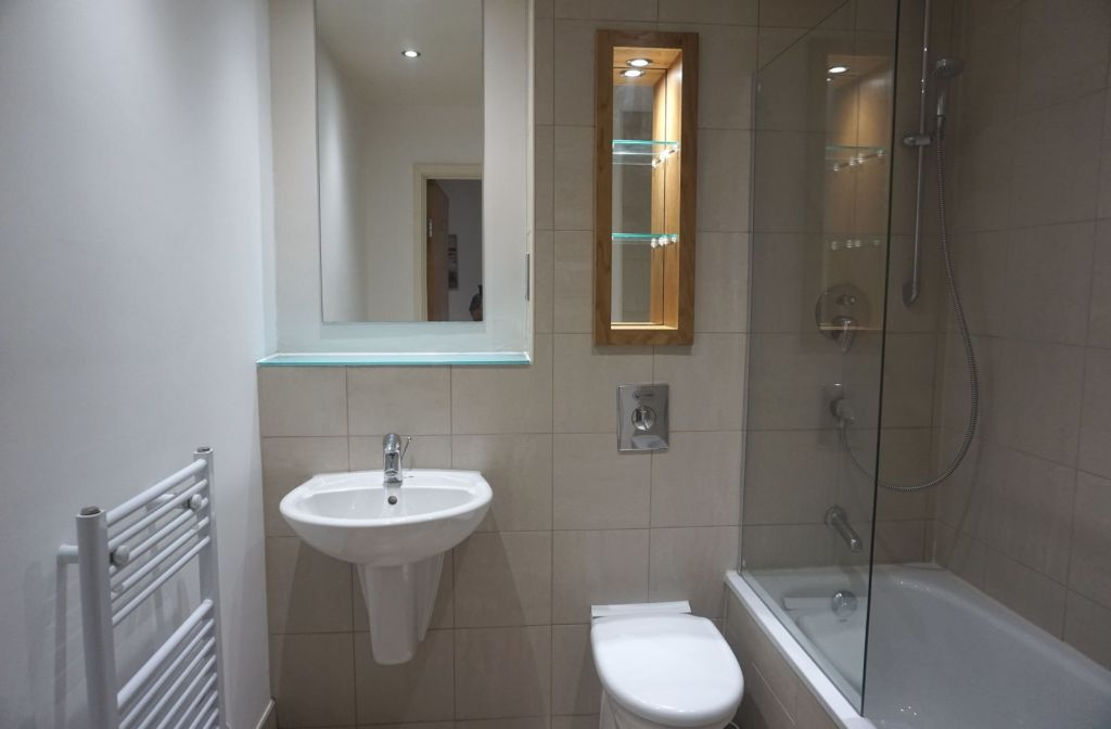 image 10 furnished 1 bedroom Apartment for rent in Sheffield, South Yorkshire