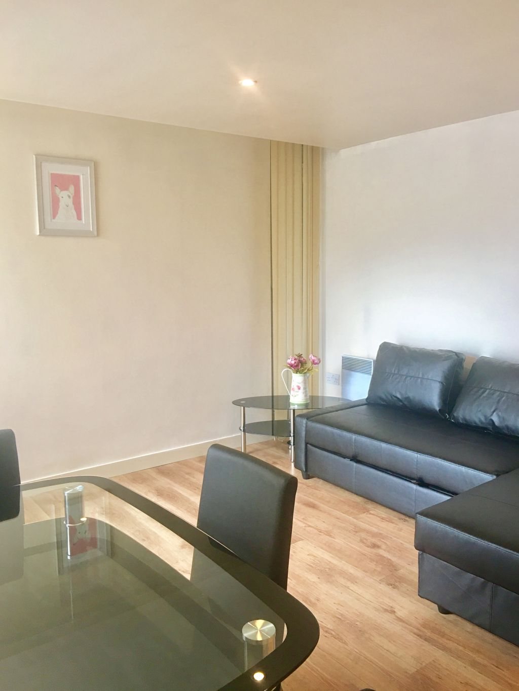 image 7 furnished 1 bedroom Apartment for rent in Bethnal Green, Tower Hamlets