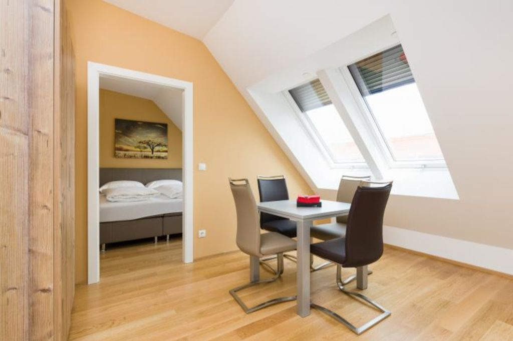 image 3 furnished 2 bedroom Apartment for rent in Leopoldstadt, Vienna