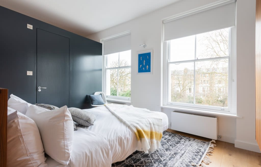 image 6 furnished 2 bedroom Apartment for rent in Notting Hill, Kensington Chelsea