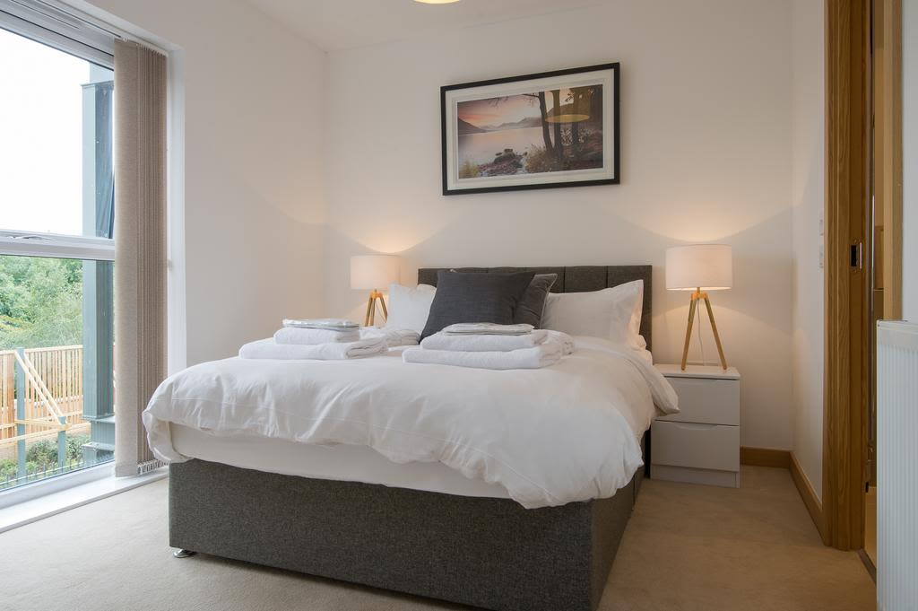 image 6 furnished 2 bedroom Apartment for rent in South Cambridgeshire, Cambridgeshire