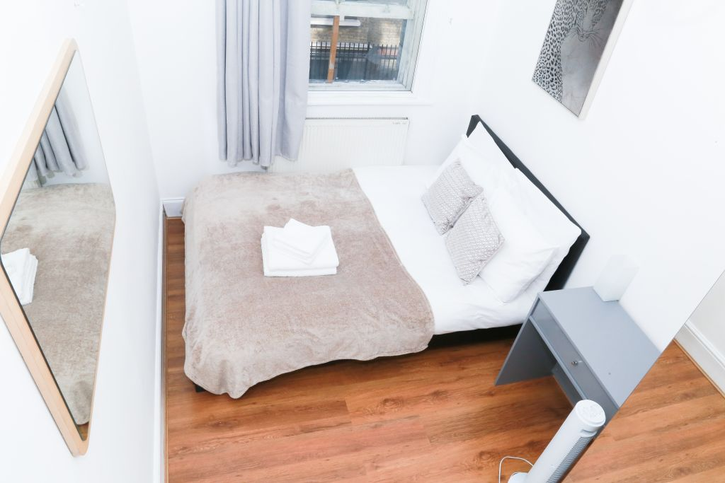 image 9 furnished 2 bedroom Apartment for rent in Westminster, City of Westminster
