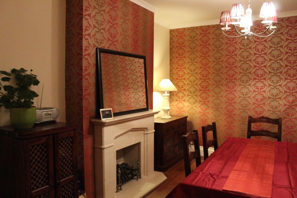 image 10 furnished 2 bedroom Apartment for rent in Croydon, Croydon