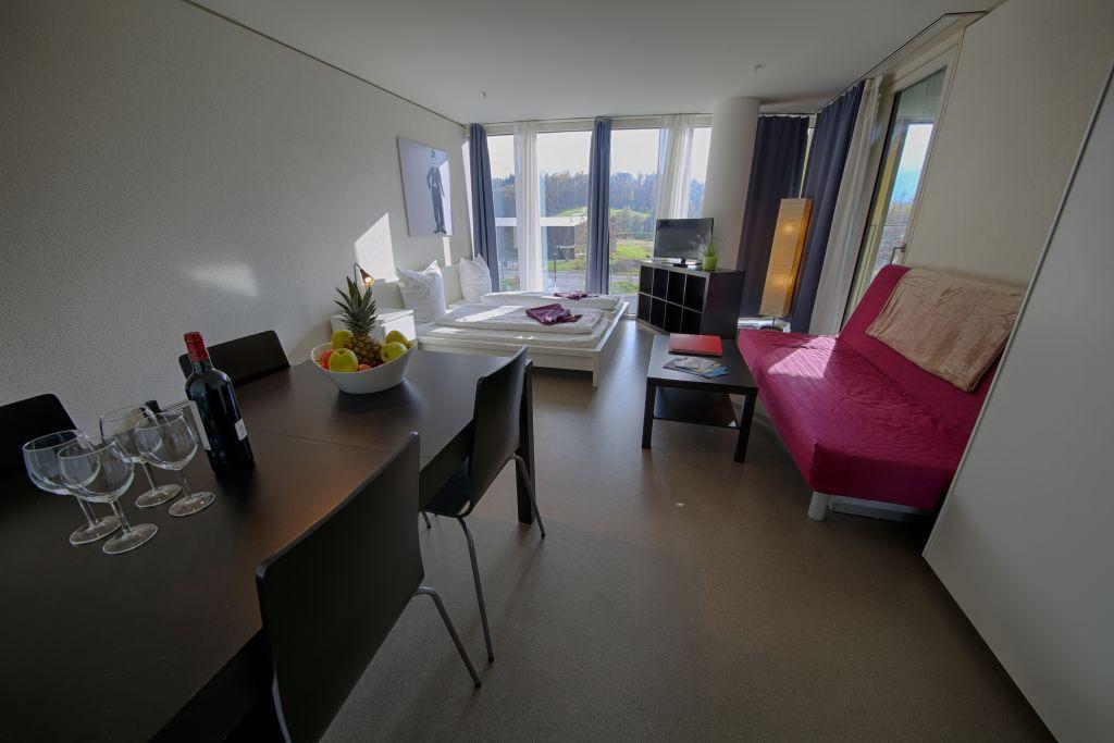 2090 1 Lucerne Luzern, Lucerne
