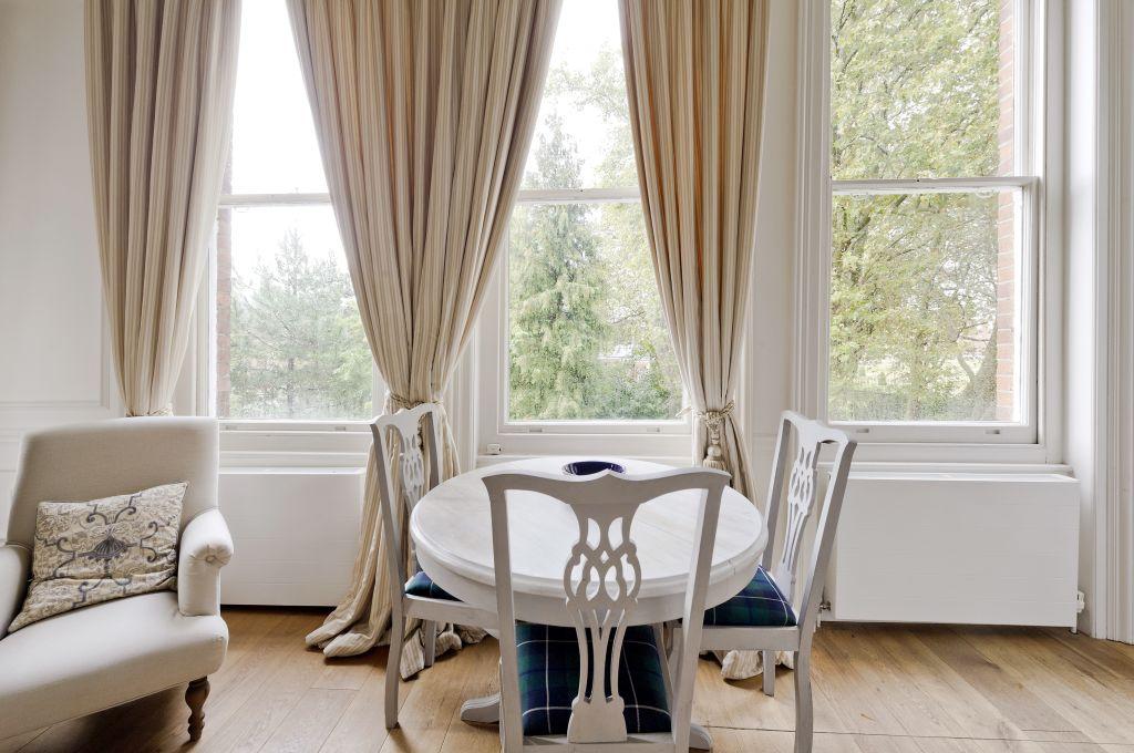 image 6 furnished 2 bedroom Apartment for rent in Chelsea, Kensington Chelsea