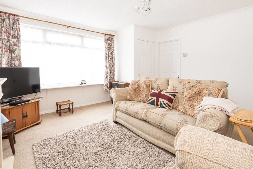 image 3 furnished 1 bedroom Apartment for rent in City of York, North Yorkshire