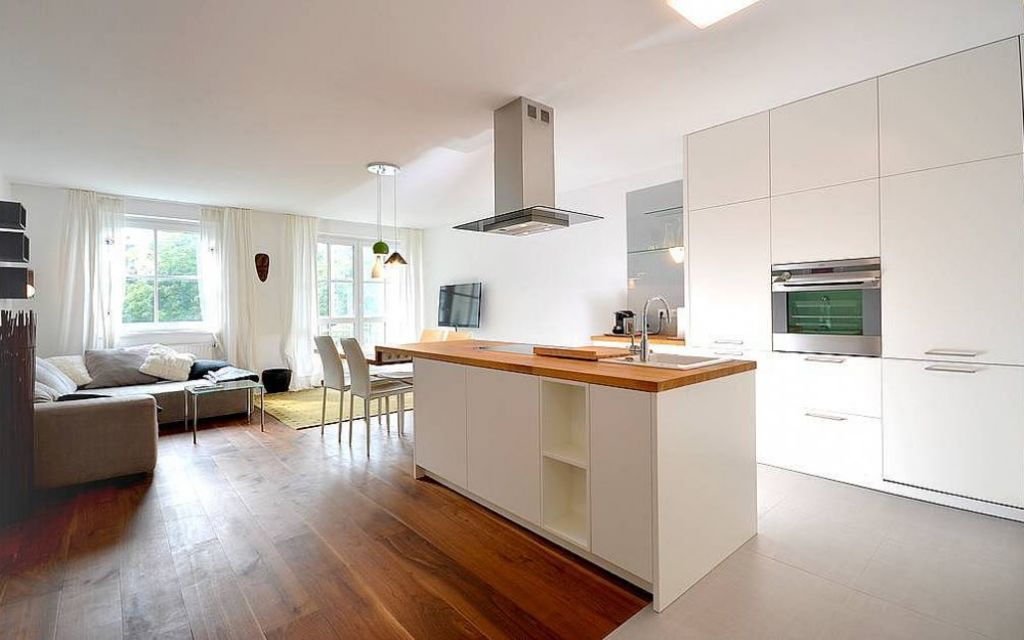 image 1 furnished 2 bedroom Apartment for rent in Hietzing, Vienna