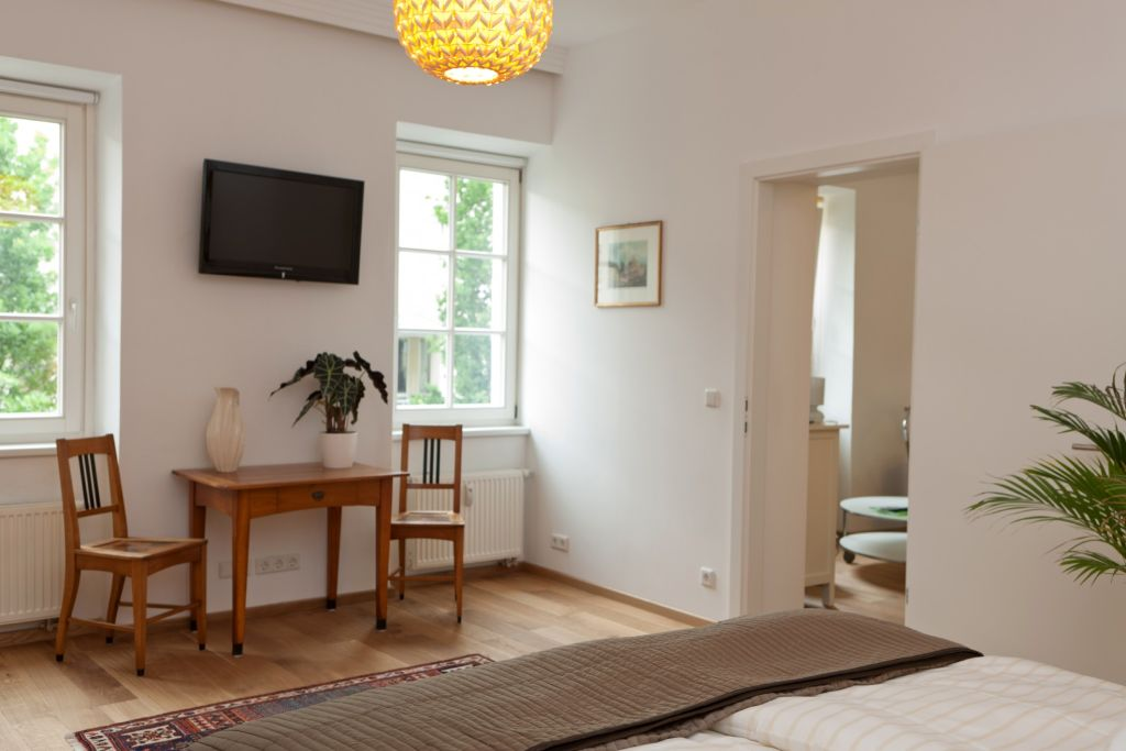 image 3 furnished 3 bedroom Apartment for rent in Innsbruck, Tyrol
