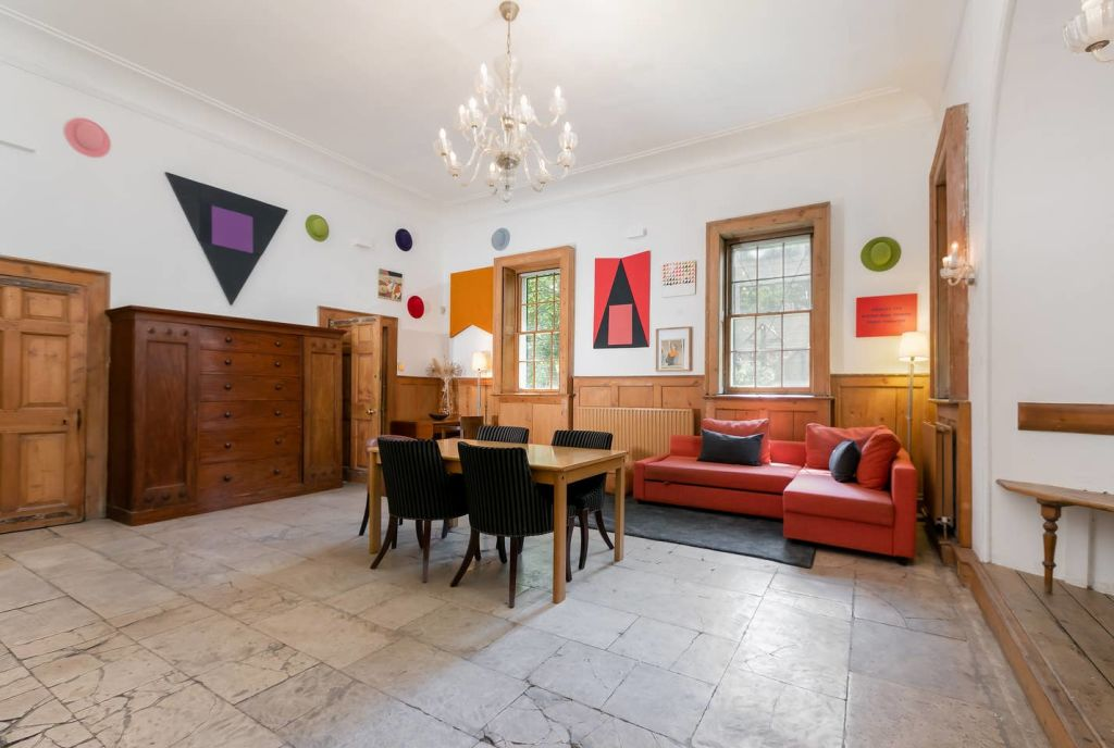 image 3 furnished 1 bedroom Apartment for rent in Bermondsey, Southwark