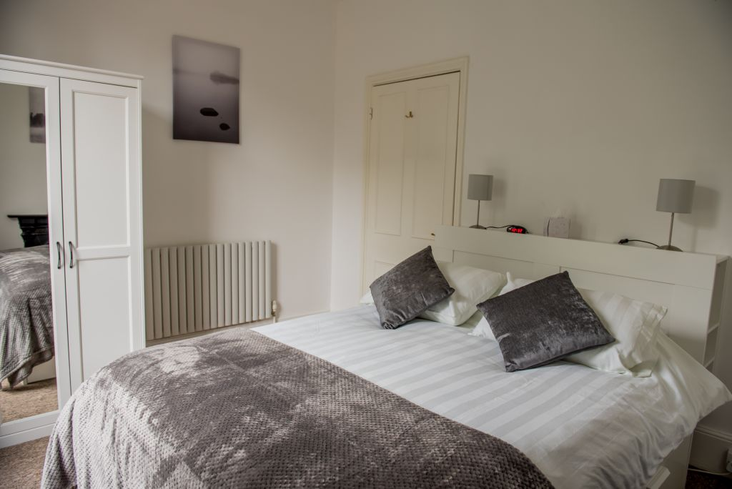 image 5 furnished 1 bedroom Apartment for rent in Ipswich, Suffolk