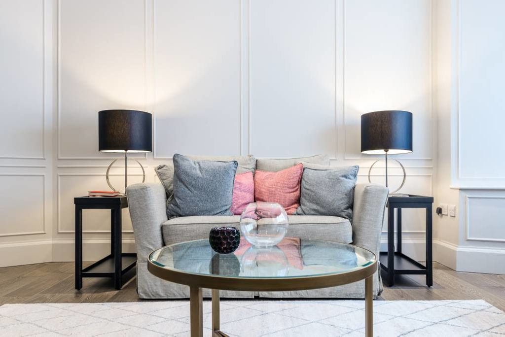 image 1 furnished 3 bedroom Apartment for rent in Belgravia, City of Westminster