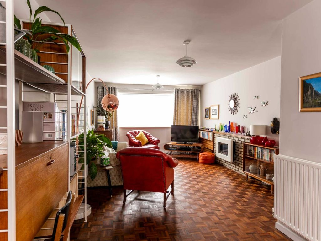 image 6 furnished 2 bedroom Apartment for rent in Cambridge, Cambridgeshire