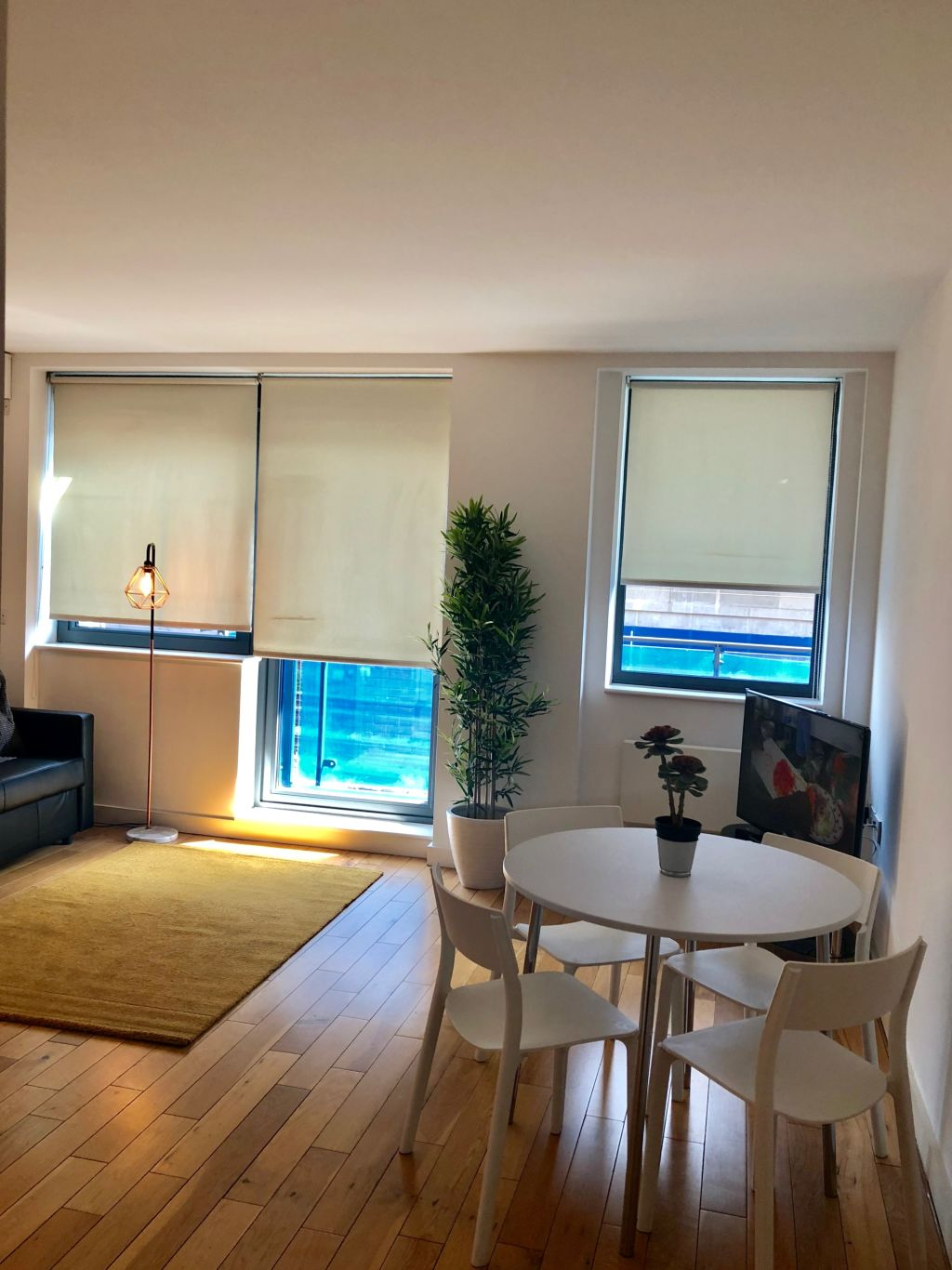image 3 furnished 1 bedroom Apartment for rent in Whitechapel, Tower Hamlets