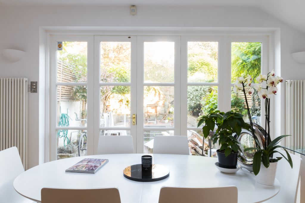 image 10 furnished 4 bedroom Apartment for rent in Sands End, Hammersmith Fulham