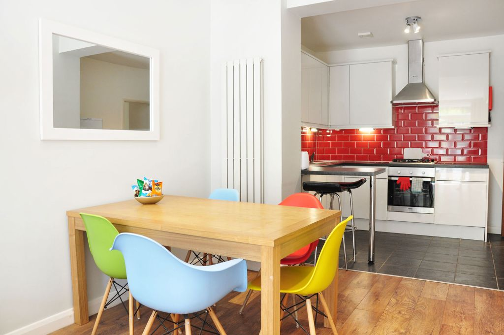 image 7 furnished 2 bedroom Apartment for rent in Hammersmith, Hammersmith Fulham
