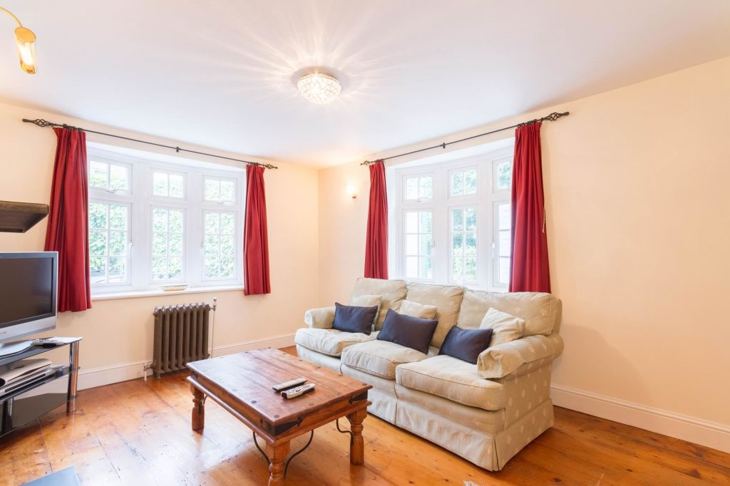 image 3 furnished 2 bedroom Apartment for rent in Barnet, Barnet