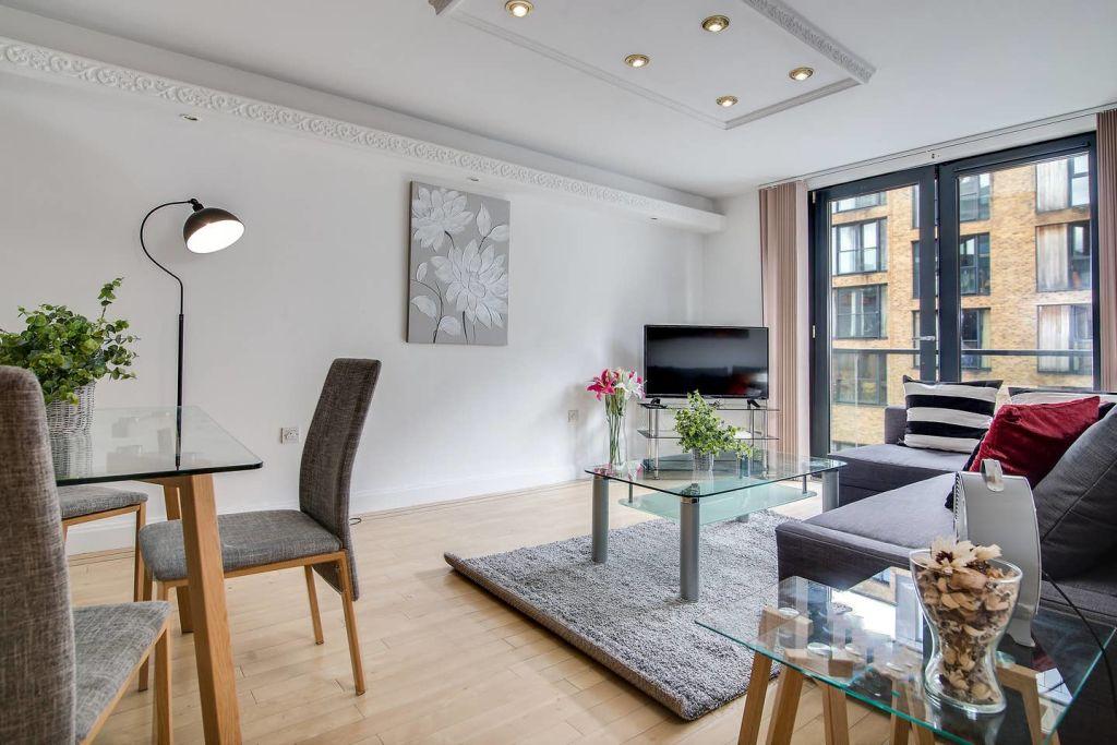 image 10 furnished 2 bedroom Apartment for rent in Edgbaston, Birmingham