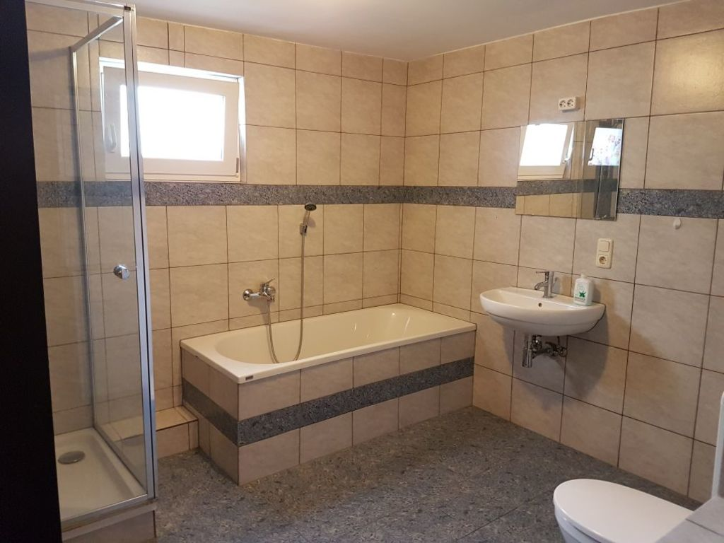 image 4 furnished 2 bedroom Apartment for rent in Mechernich, Euskirchen