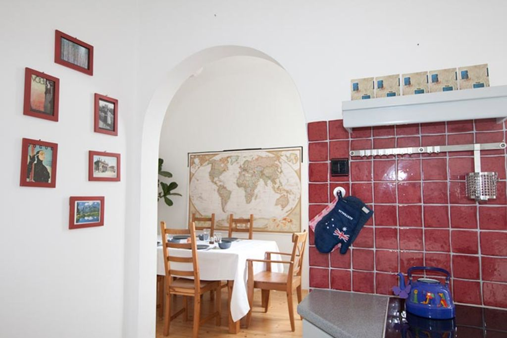 image 10 furnished 2 bedroom Apartment for rent in Wieden, Vienna