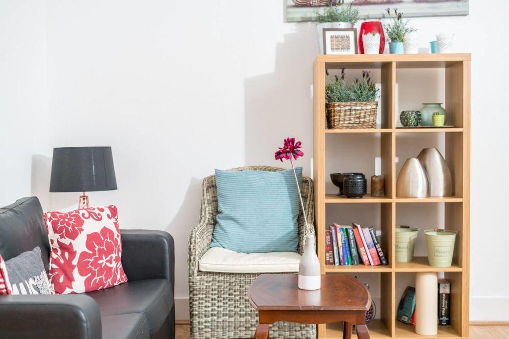 image 7 furnished 1 bedroom Apartment for rent in Hackney Downs, Hackney