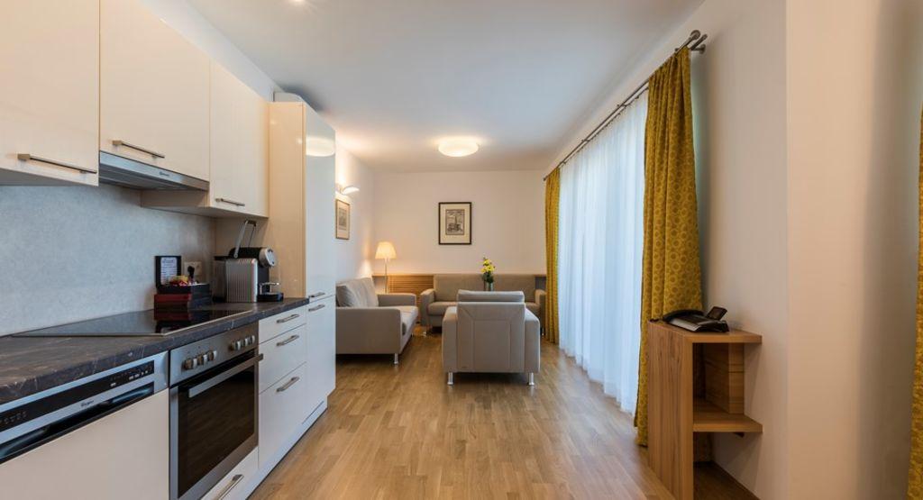 image 9 furnished 3 bedroom Apartment for rent in Brigittenau, Vienna