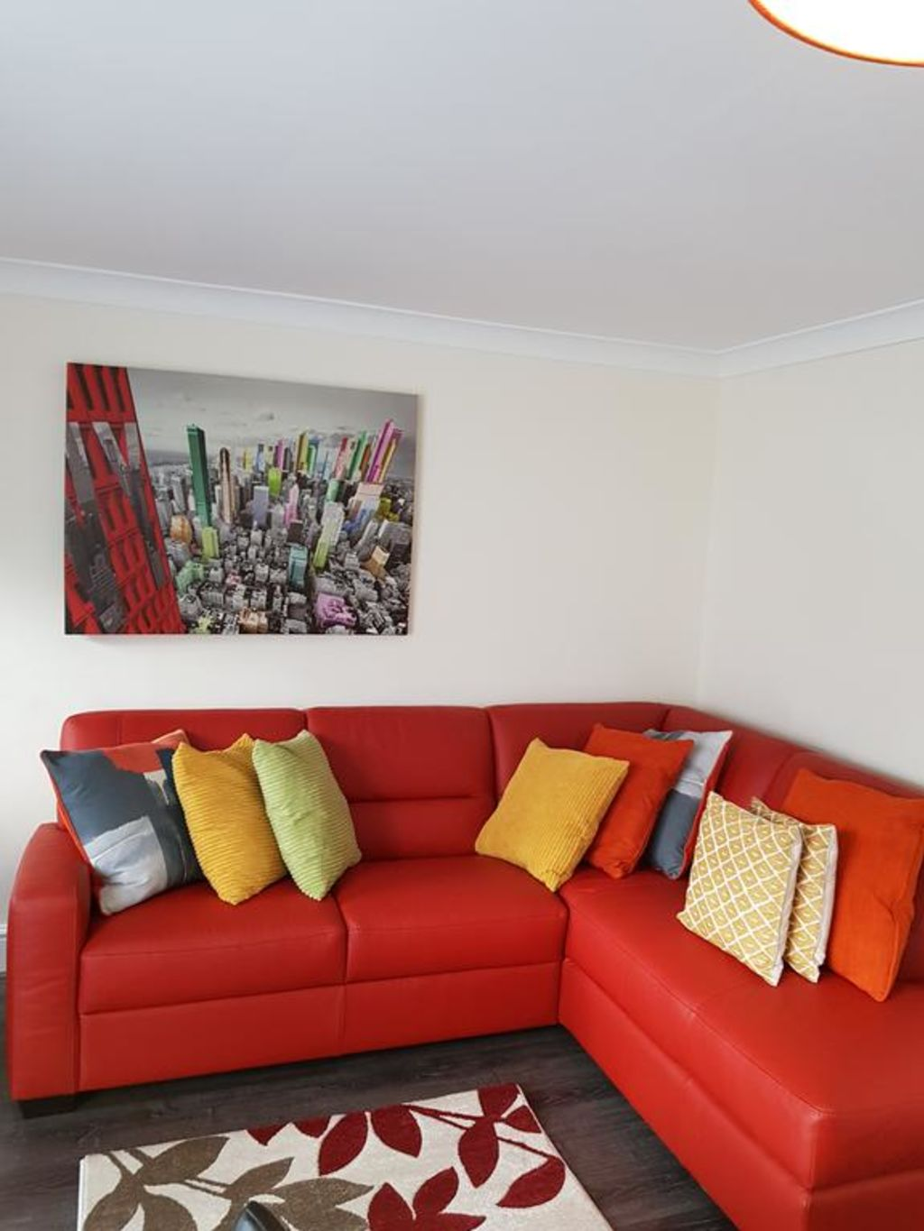 image 5 furnished 5 bedroom Apartment for rent in Luton, Bedfordshire