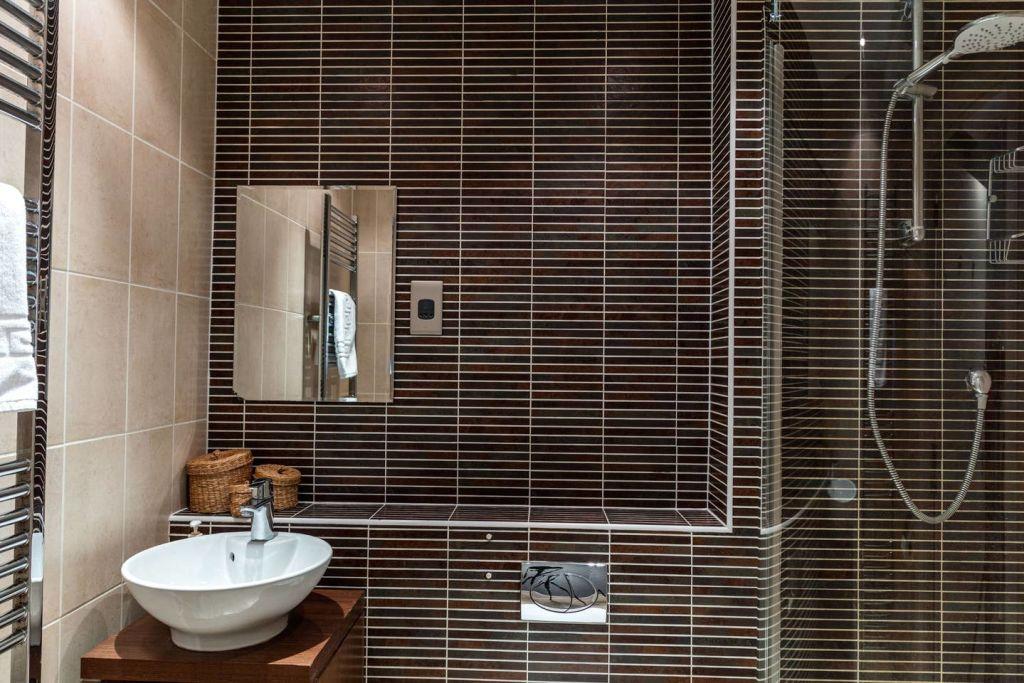 image 6 furnished Studio bedroom Apartment for rent in Cambridge, Cambridgeshire