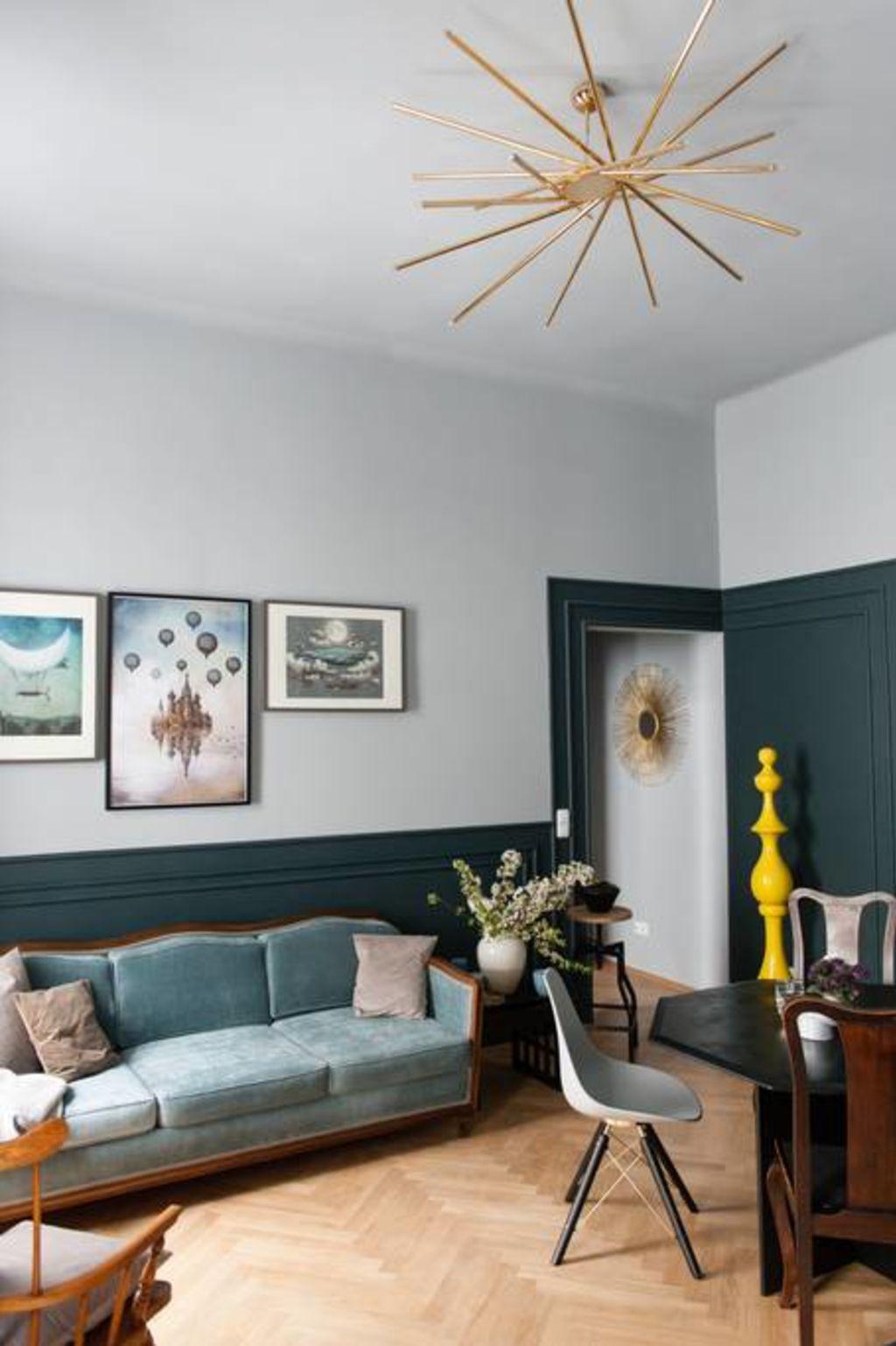 image 4 furnished 2 bedroom Apartment for rent in Leopoldstadt, Vienna