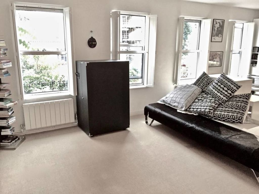 image 4 furnished 1 bedroom Apartment for rent in Notting Hill, Kensington Chelsea