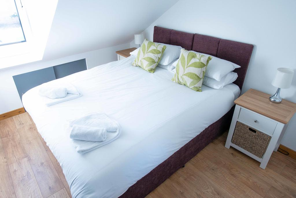 image 10 furnished 1 bedroom Apartment for rent in South Wimbledon, Merton