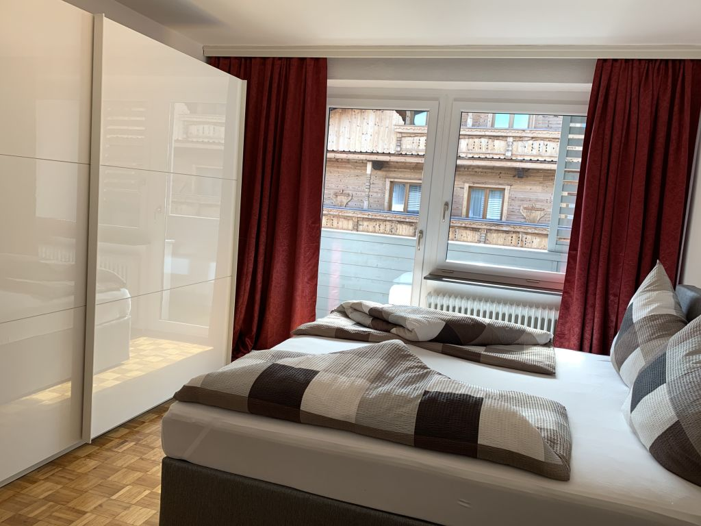 image 10 furnished 3 bedroom Apartment for rent in Kufstein, Tyrol