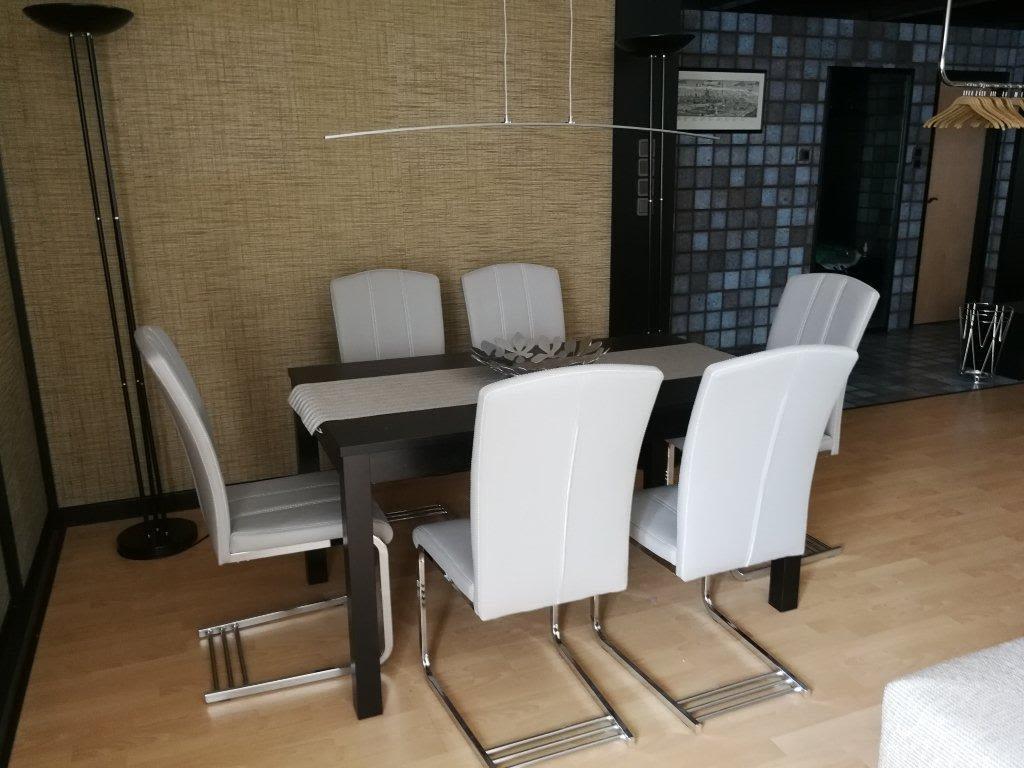 image 5 furnished 2 bedroom Apartment for rent in Wieden, Vienna