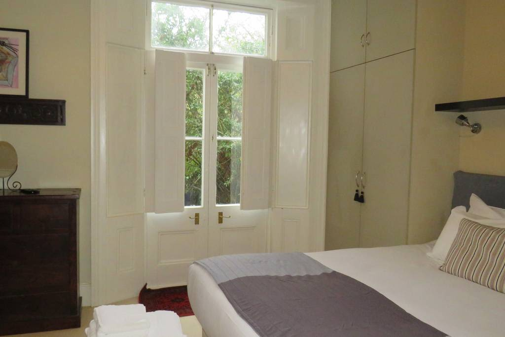 image 6 furnished 2 bedroom Apartment for rent in Ealing, Ealing