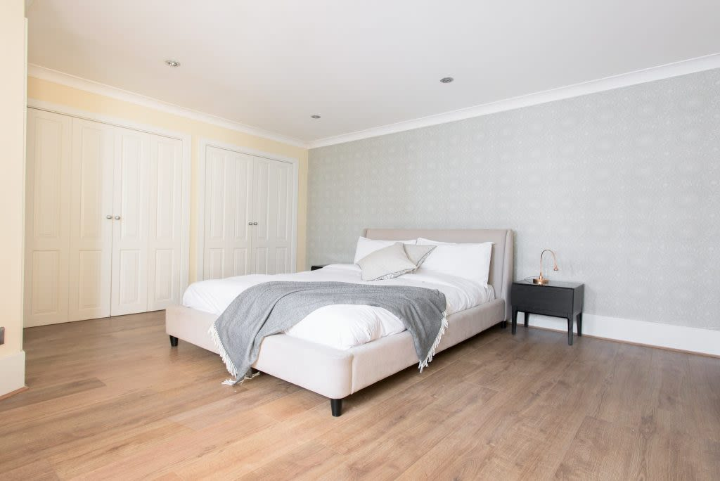 image 10 furnished 4 bedroom Apartment for rent in Westminster, City of Westminster