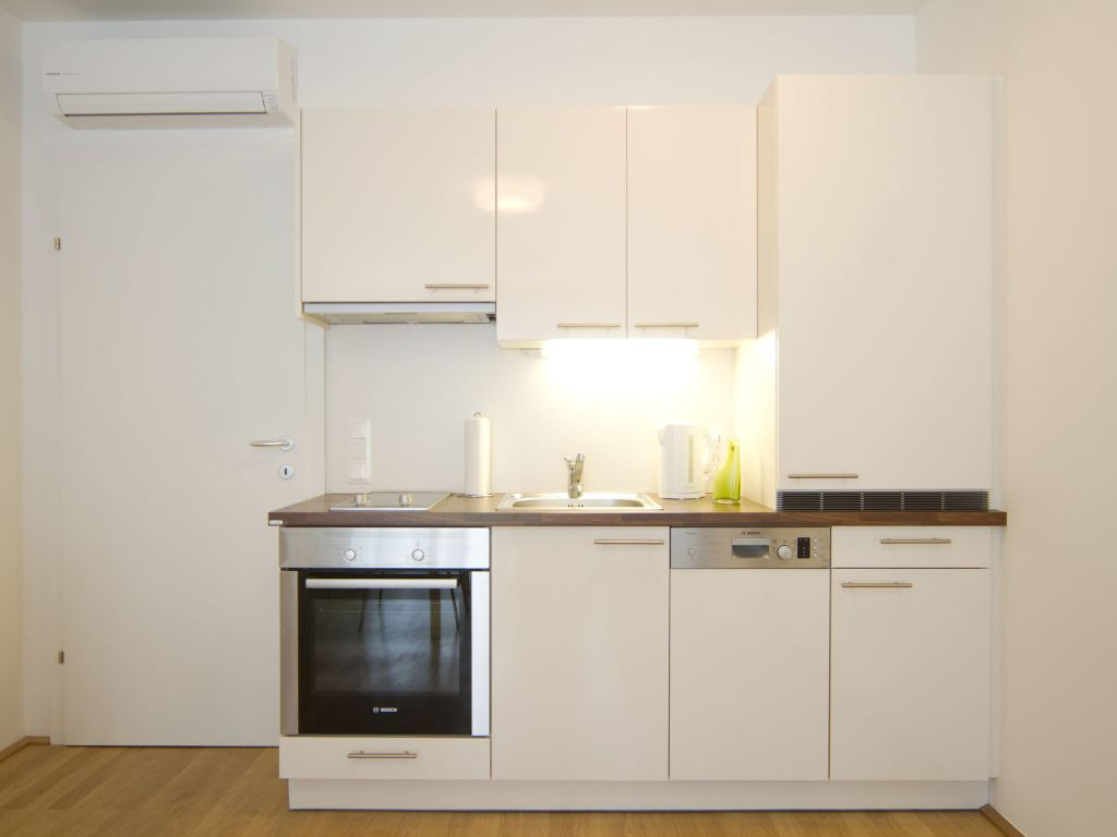 image 7 furnished 1 bedroom Apartment for rent in Neubau, Vienna