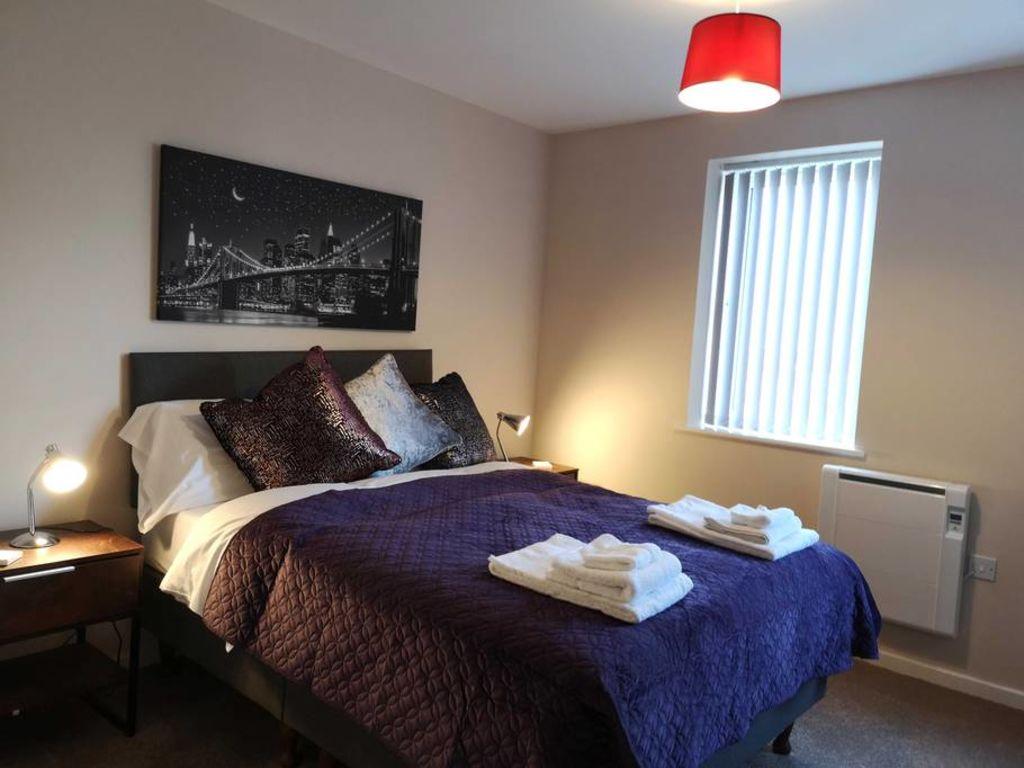 image 6 furnished 2 bedroom Apartment for rent in Longford, Hillingdon