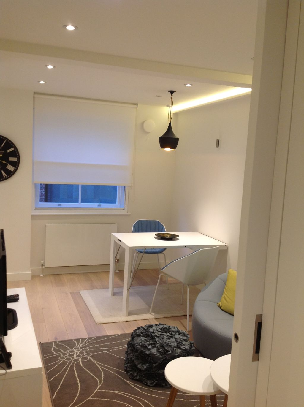 image 4 furnished 1 bedroom Apartment for rent in Westminster, City of Westminster