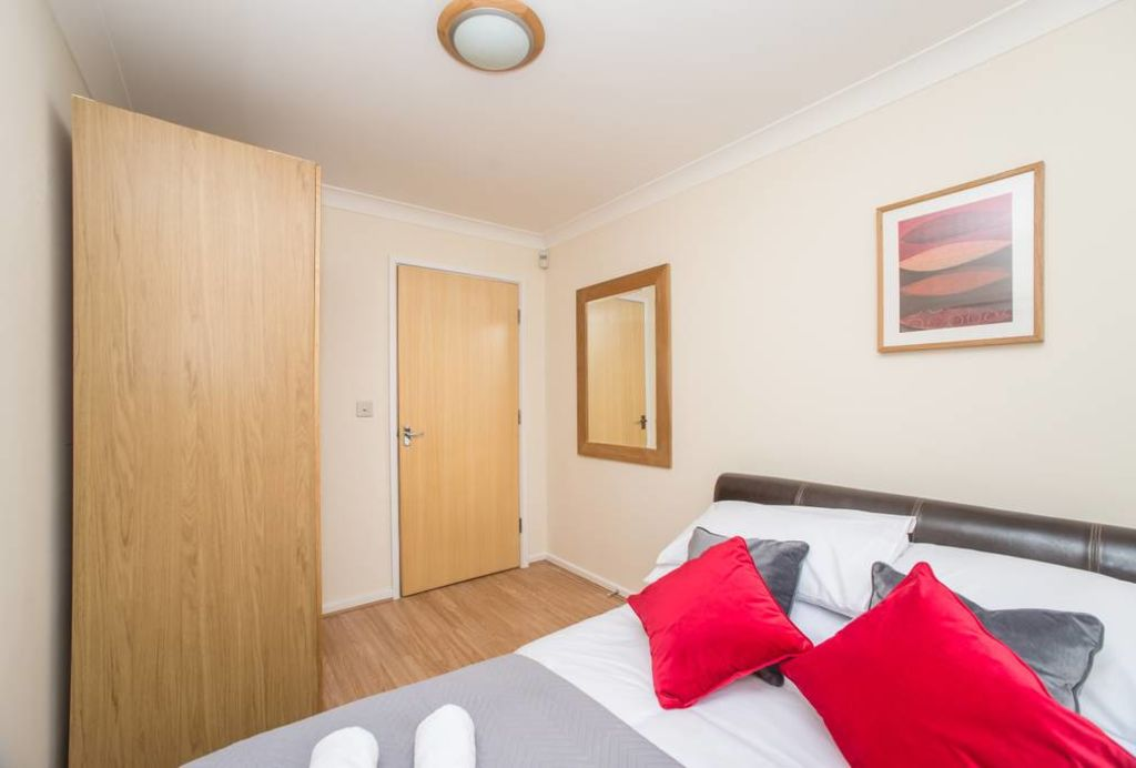image 10 furnished 2 bedroom Apartment for rent in Gateshead, Tyne and Wear
